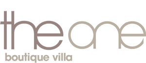 The One Boutique Villas
